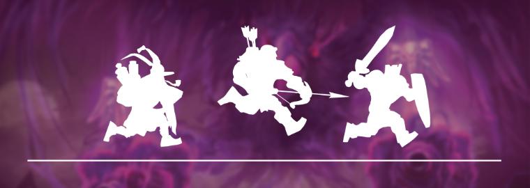 《风暴英雄》高玩谈游戏性更新:节奏更快,目标更明确