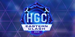 世界锦标赛东区决赛3月16日打响